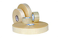 Case Sealing Tape