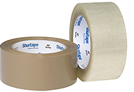 Shurtape AP 301 Carton and Case Sealing Tape