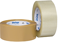 Shurtape AP 401 Carton and Case Sealing Tape