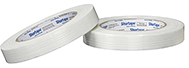 Shurtape Fiberglass Reinforced GS 490 Carton and Case Sealing Tape
