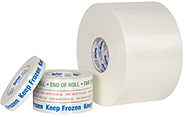Shurtape Printable GS 496 Carton and Case Sealing Tape
