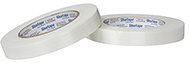 Shurtape Fiberglass Reinforced GS 500 Carton and Case Sealing Tape