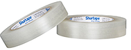 Shurtape Fiberglass Reinforced PS 750 Tape