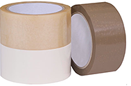 Shurtape VF 719 Office and Specialty Tape