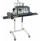 APM VBS-3/8 DH-10 Validating Vertical Band Sealer
