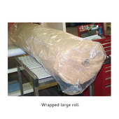 Arpac HCF37-3 Wrapping Large Rolls