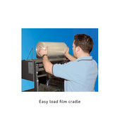 Arpac L18 Easy Load Film Cradle