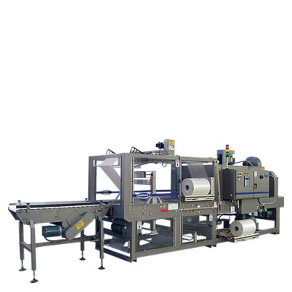 Arpac 45TW-28 Tray Shrink Wrapper