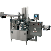ATS VP8-16 Rotary Filling Machine