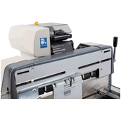 Autobag 550 Bagging System Print Head