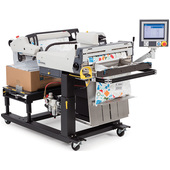Autobag 850S Bagging System