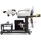 Autobag 850S Bagging System Right