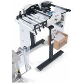 Autobag SPrint SidePouch Bagger Printer