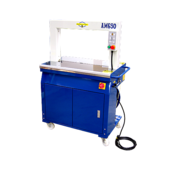 Dynaric AM650 Automatic Strapper