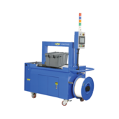 Dynaric AM650AB Fully Automatic Strapper