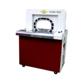 Dynaric D3300CM Automatic Strapper