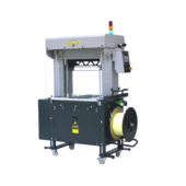 Dynaric NP7000 High-Speed Fully Automatic Strapping Machine