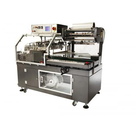 Eastey VSA1721 Value Series Automatic L-Sealer