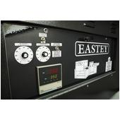 Eastey Performance Series Shrink Heat Tunnel Control Panel