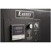 Eastey Performance Series Shrink Bundling Tunnel Controls