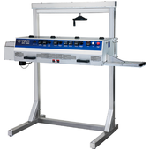 Emplex MPS 14000 Validatable High Speed Band Sealer