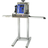 Emplex MPS 6100 Continuous Band Sealer