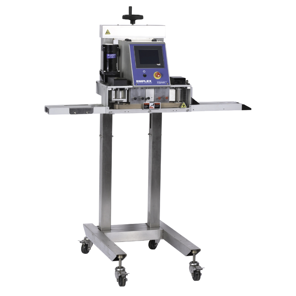 Emplex MPS 6300 Medical Validatable Band Sealer