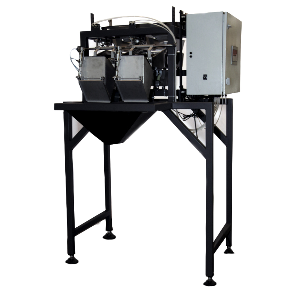 Ohlson Linear Weighers