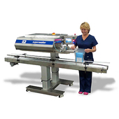 OK Supersealer MBS Medical Band Sealer