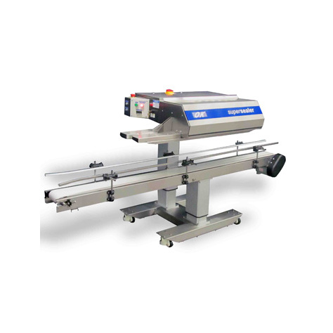 OK Supersealer SB30 Band Sealer