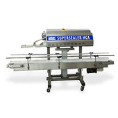 OK Supersealer SS4 High Capacity Hot Air Sealer