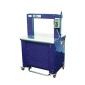 Polychem PC1000SP Automatic Strapping Machine