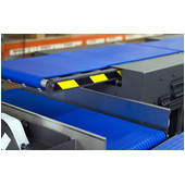 SpanTech Transpositor Conveyor
