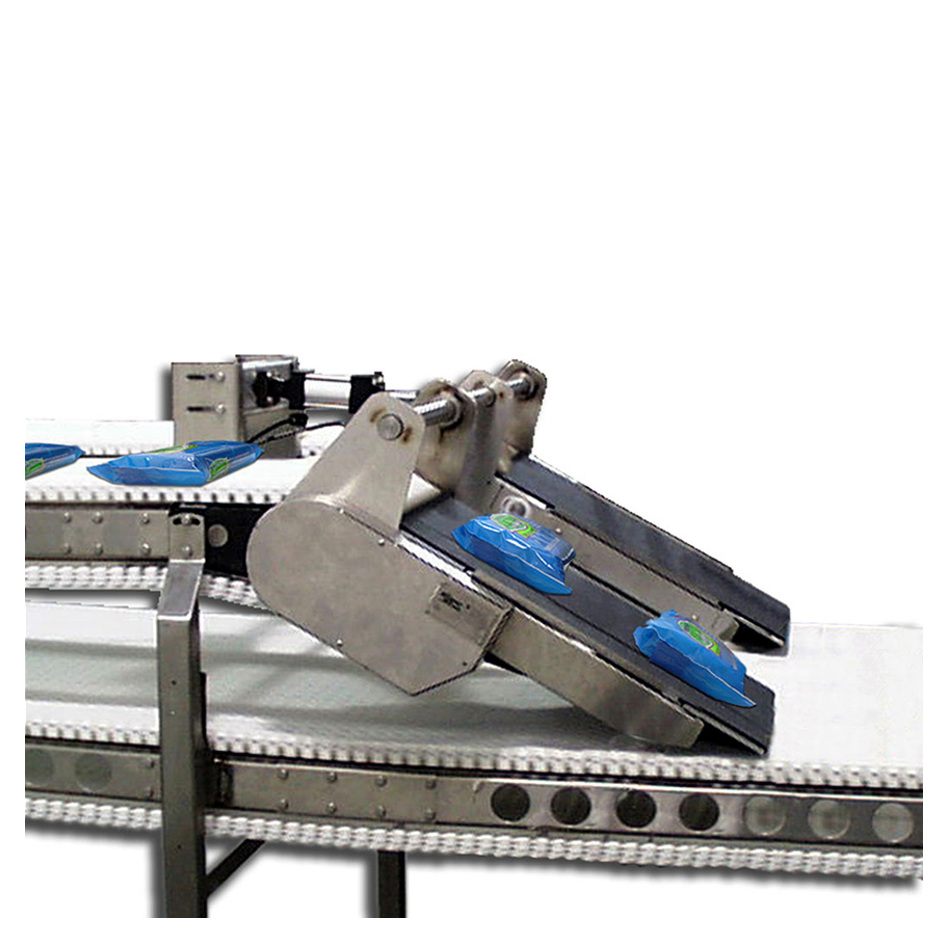 SpanTech Vertical Switch Conveyor