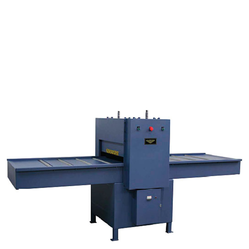 Starview RP Die Cutting Machine