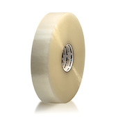 Primetac 419 Industrial Grade Acrylic Case Sealing Tape