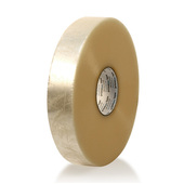 Primetac 605 General Purpose Hot Melt Case Sealing Tape