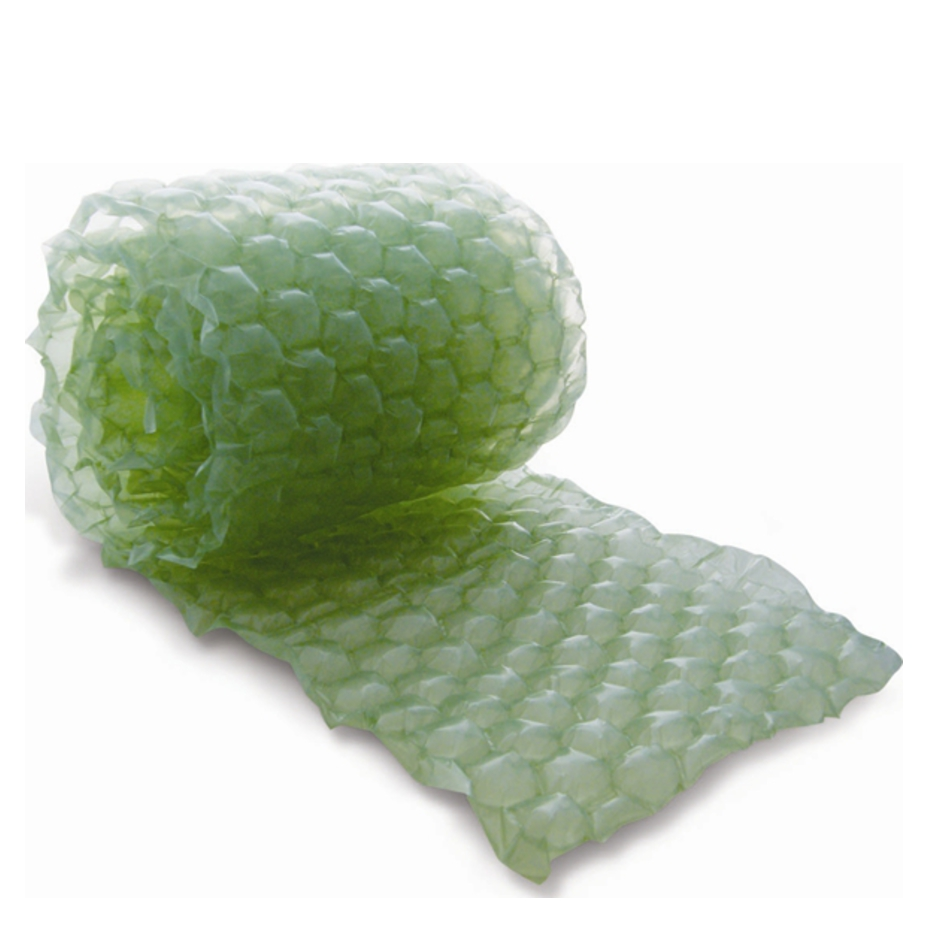 On Demand FastWrap Bubble Wrap
