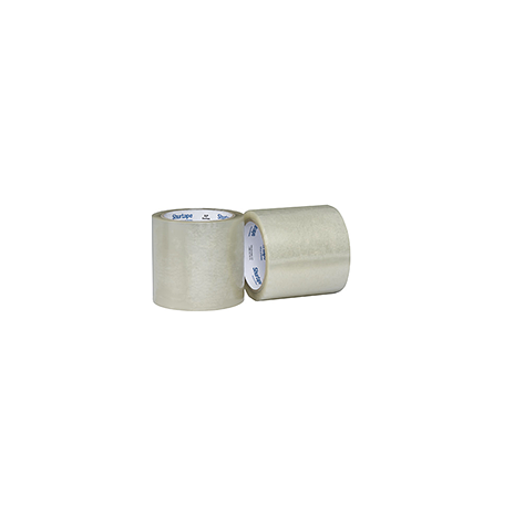 Shurtape AP 015 Carton and Case Sealing Tape