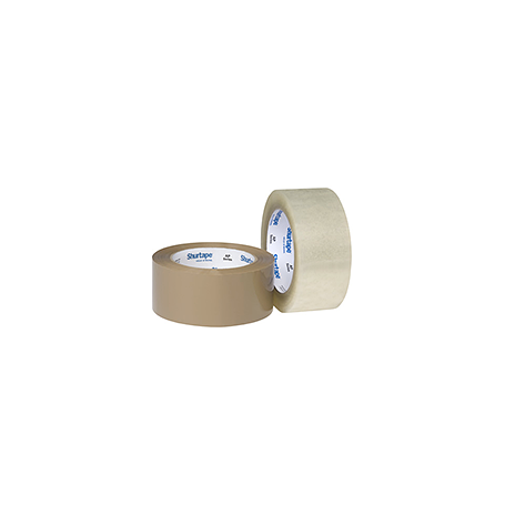 Shurtape AP 201 Carton and Case Sealing Tape