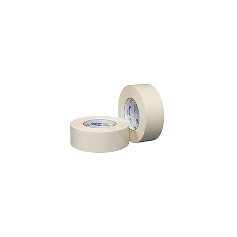 Shurtape Flatback Paper FP 202 Carton and Case Sealing Tape