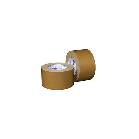 Shurtape Flatback Paper FP 97 Carton and Case Sealing Tape