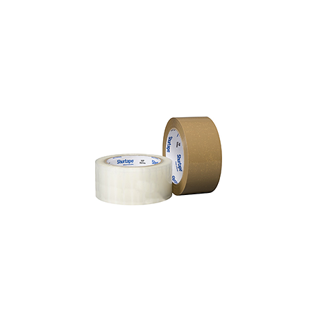 Shurtape HP 100 Carton and Case Sealing Tape