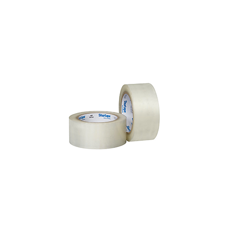 Shurtape HP 132 Carton and Case Sealing Tape