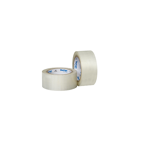 Shurtape HP 232 Carton and Case Sealing Tape