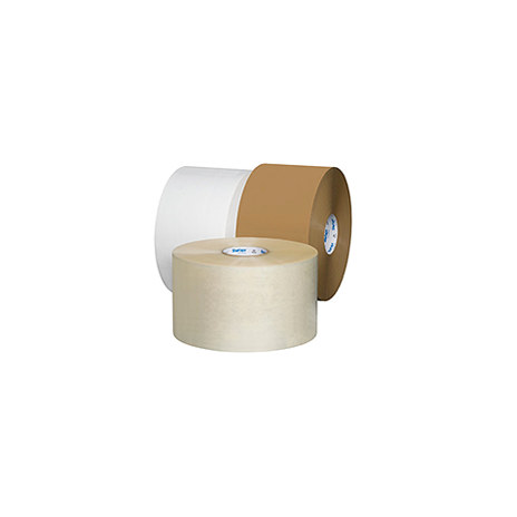 Shurtape Printable HP 460 Carton and Case Sealing Tape