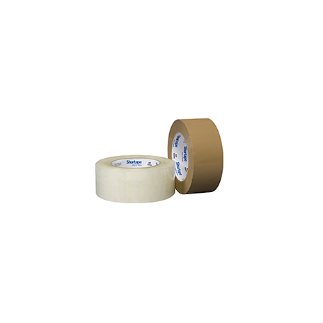 Shurtape HP 500 Carton and Case Sealing Tape