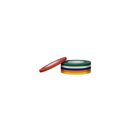 Shurtape PP 808 Office and Specialty Tape