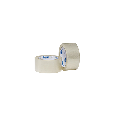 Shurtape PP 815 Carton and Case Sealing Tape