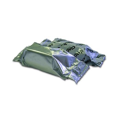 Contract Fin Seal Flow Wrap Packaging Services